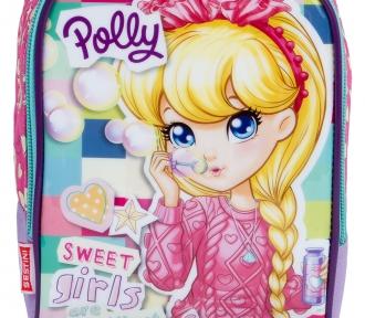 Lancheira Polly 17M 7880