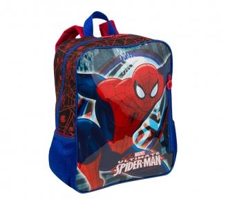 Mochila Spiderman 17M Grande 8083