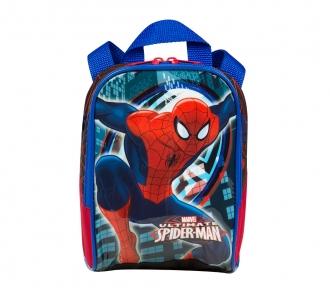 Lancheira Spiderman 17M 8077