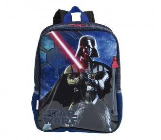Mochila Star Wars 17M ANH 8065