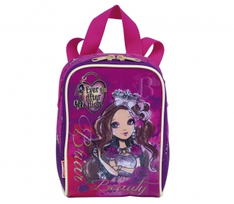 Lancheira Ever After High 17M Plus 8198