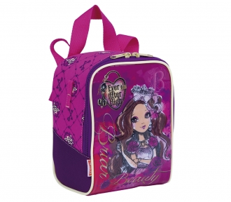 Lancheira Ever After High 17M Plus 8199