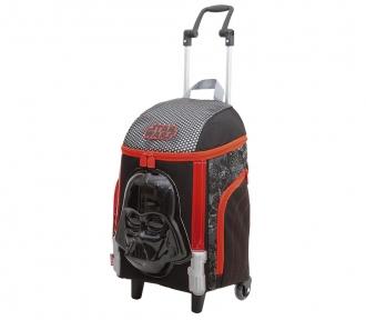 Mochilete Star Wars 17Z ANH 8492
