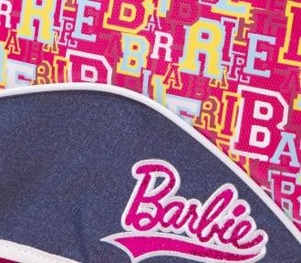pasta carteiro barbie 15z detalhe