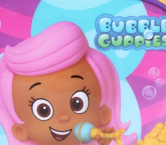 lancheira bubble guppies girls 1016