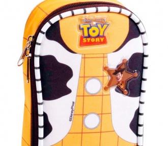 estojo toy story 3d soft detalhe