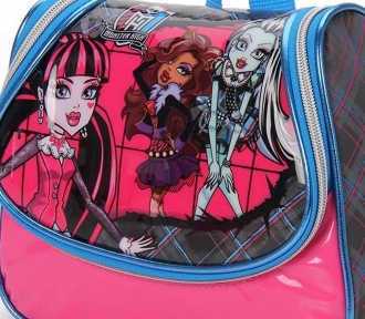 lancheira monster high 14y01 detalhe