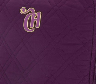 case tablet capricho love v purple detalhe