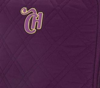 case notebook capricho love v purple detalhe