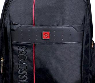Mochila Executiva Swiss Cross SKU10 detalhe