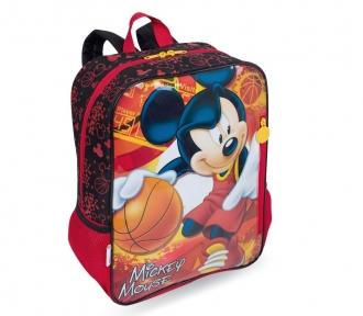 Mochila Mickey 16M Grande 4562