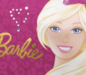 pasta carteiro barbie 16z detalhe