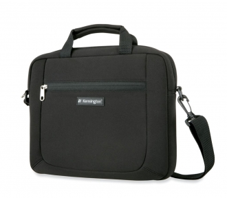 case notebook kensington sp12 12