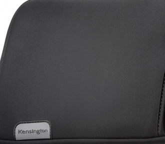 case tablet kensington 10