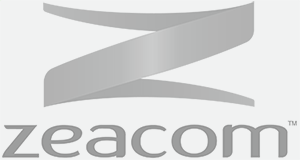 Zeacom