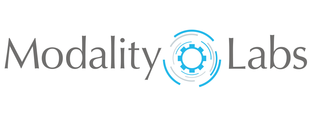 Modality Labs