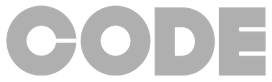 Code Software