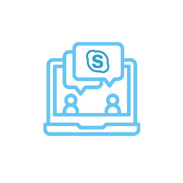 SkypeHelp