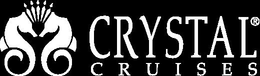 Crystal cruises logo 2x