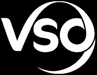 Vso logo 2x