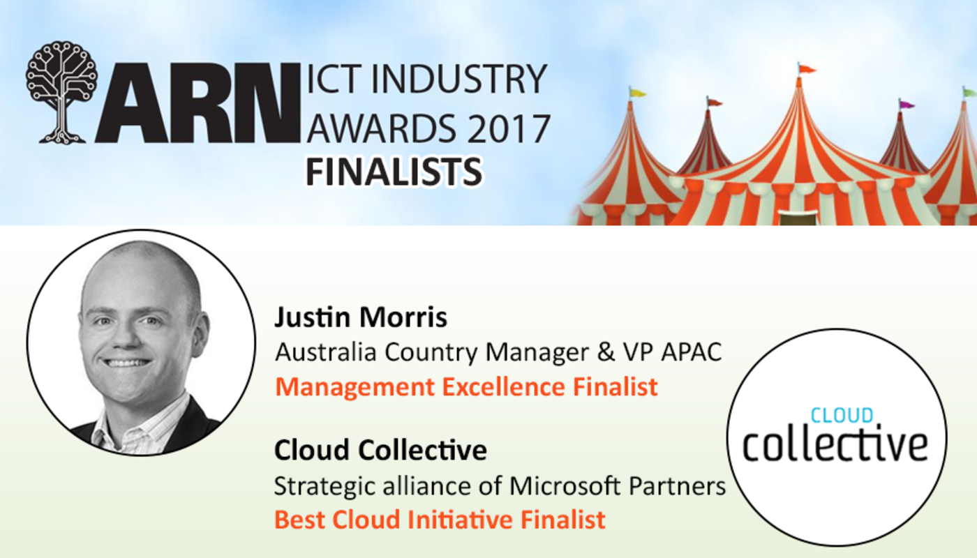 Normal2x arn awards web
