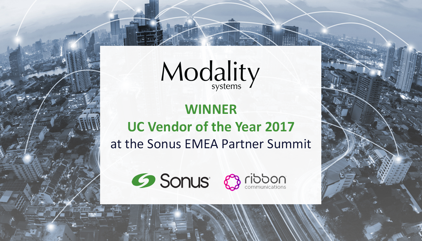 Normal2x sonus emea uc vendor of the year award web