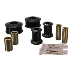 Bushings & Mounts