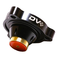 Blow Off/Diverter Valves