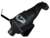 Volant PowerCore Cool Air Intake Kit (08-10 A5 3.2L)