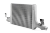 APR B8/B8.5 Front Mount Intercooler System - 2.0T (09-15 A4,A5)