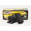 Hawk Performance Ceramic Brake Pads - Rear (97-08) HB364Z.642