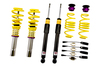 KW Variant 3 Coilovers (09-13 A4, 08-13 A5, 10-13 S4, 08-13 S5 w/ EDC) 35210097