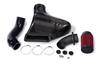 Unitronic Cold Air Intake (15+ A3/S3, 15+ Golf, GTI, Golf R)
