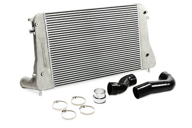 Unitronic 20 tsi gen2 intercooler kit