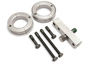 Unitronic Pulley Removal Kit