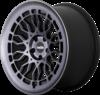 Radi8 r8a10 wheels   dark mist 2