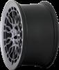 Radi8 r8a10 wheels   dark mist 3