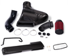 Unitronic Carbon Fiber Cold Air Intake w/ Air Duct (15+ A3/S3, 16+ TT, 15+ GTI/Golf)