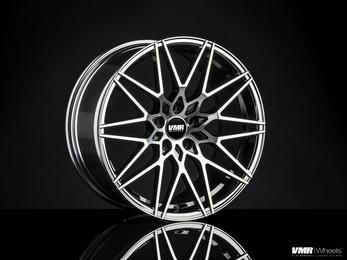 V801   mercury black metallic   2
