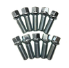 37mm bolts