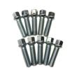 47mm bolts