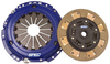 SPEC Stage 2 Clutch Kit - SV362 (TT, Golf, Jetta, Passat) SV362