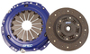 SPEC Stage 1 Clutch Kit - SA241 (96-01 A4, 95-01 A6)