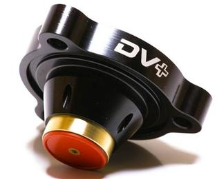 Blowoff Valve (BOV) vs Diverter Valves – Modded Euros Blog