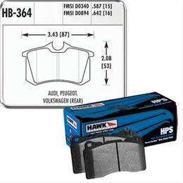 Hwk hb364f 587