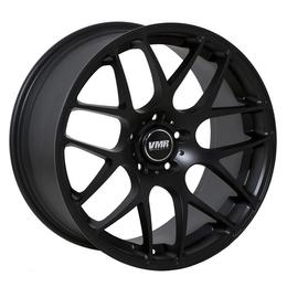 V710 matte black
