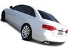 140315 vehicle xl