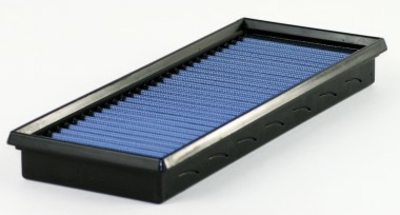 Afe replacement air filter audi q5 pro 5r  97569