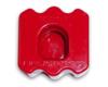 Neuspeed Engine Torque Damper (02-08 A4 Quattro)