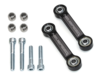 Neuspeed Rear Sway Bar Link (06-13 A3, 08-13 TT, 06-14 Golf/GTI/Rabbit/R32, 06-17 Jetta/Passat)